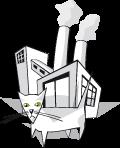 Katzenfabrik_Logo_klein